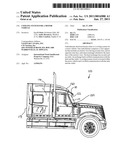 COOLING SYSTEM FOR A MOTOR VEHICLE diagram and image