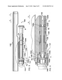 DRILLING UNIT, METHOD FOR SLOT DRILLING AND SLOTTING DEVICE diagram and image