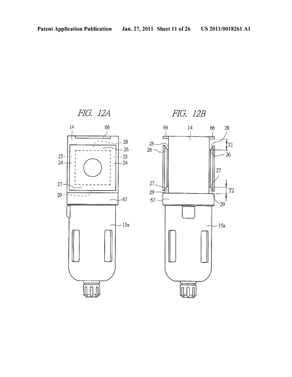 CONNECTOR - diagram, schematic, and image 12