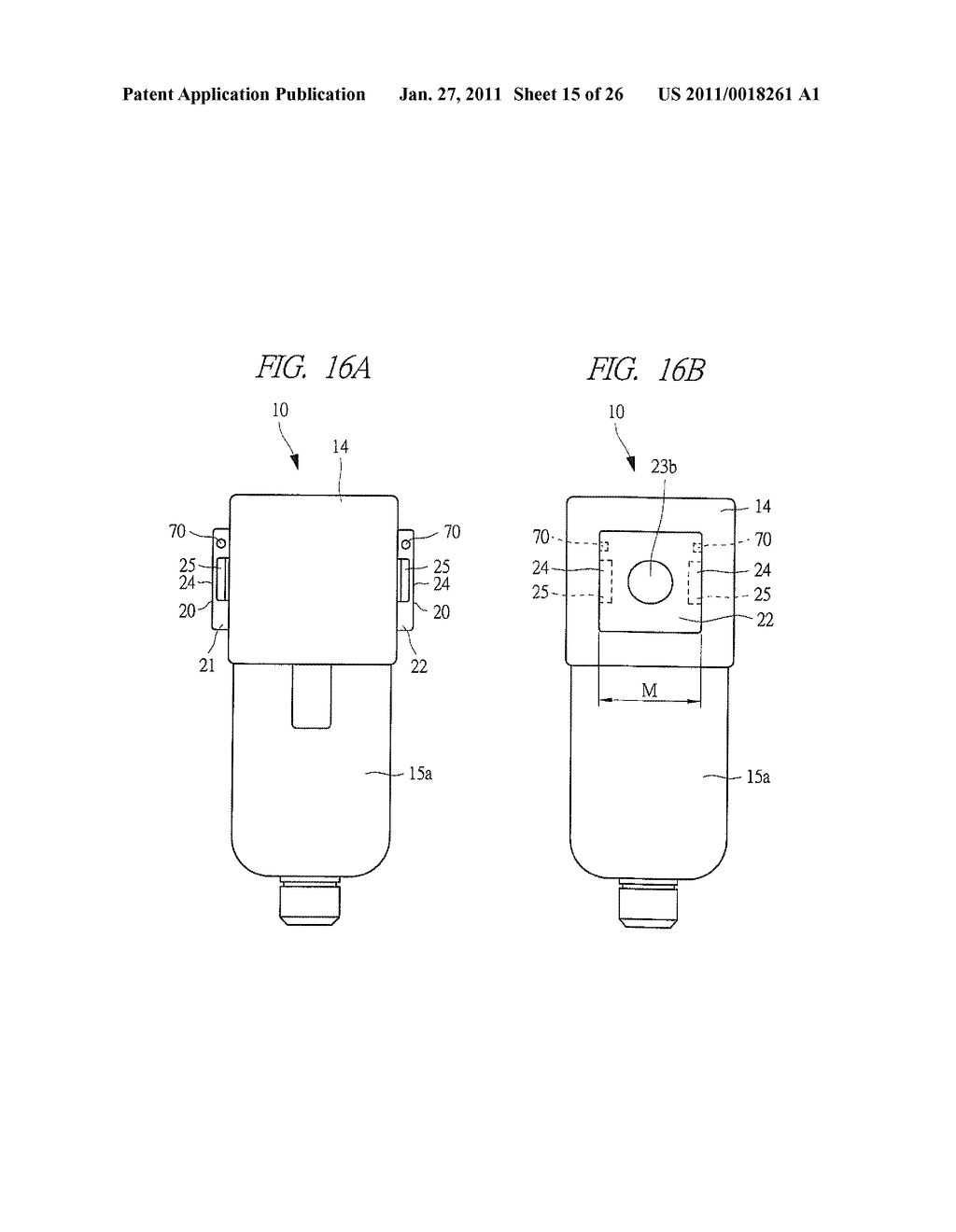 CONNECTOR - diagram, schematic, and image 16