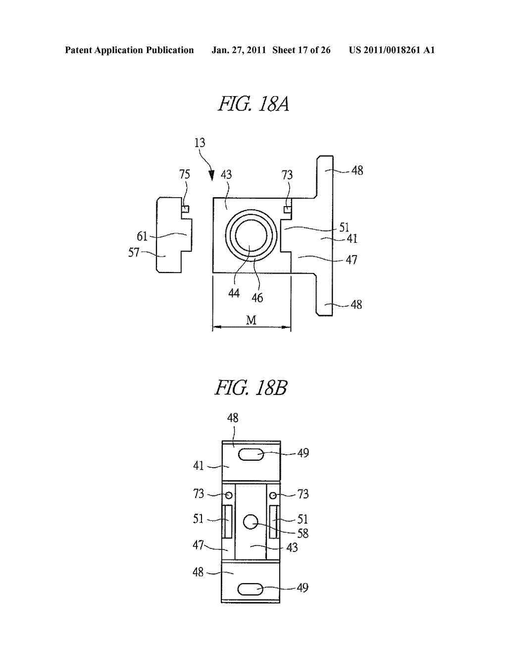 CONNECTOR - diagram, schematic, and image 18