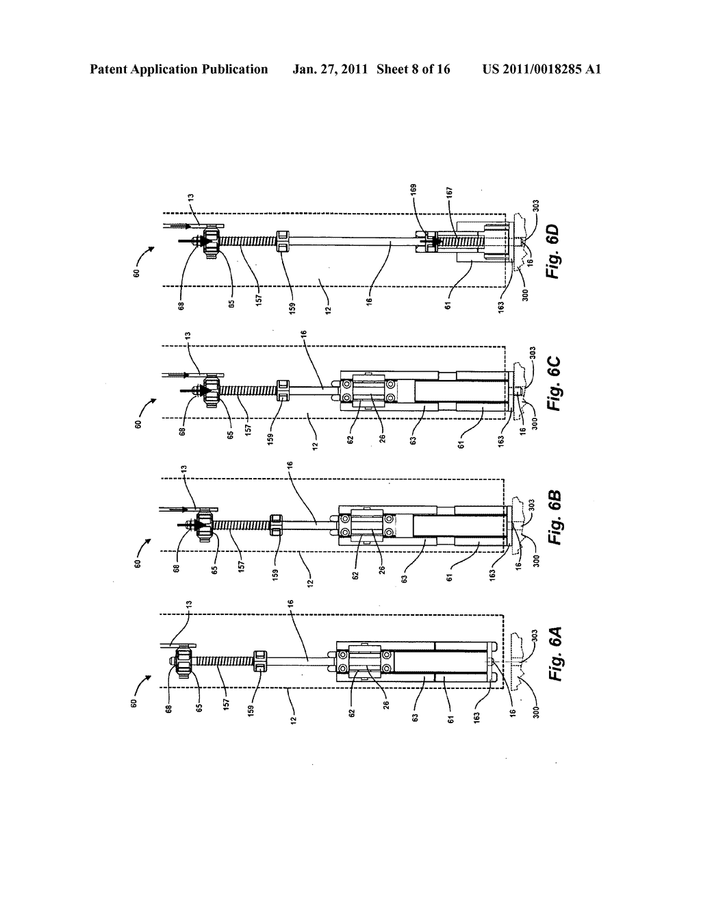 MULTI-POINT LOCKING SYSTEM AND ASTRAGAL - diagram, schematic, and image 09