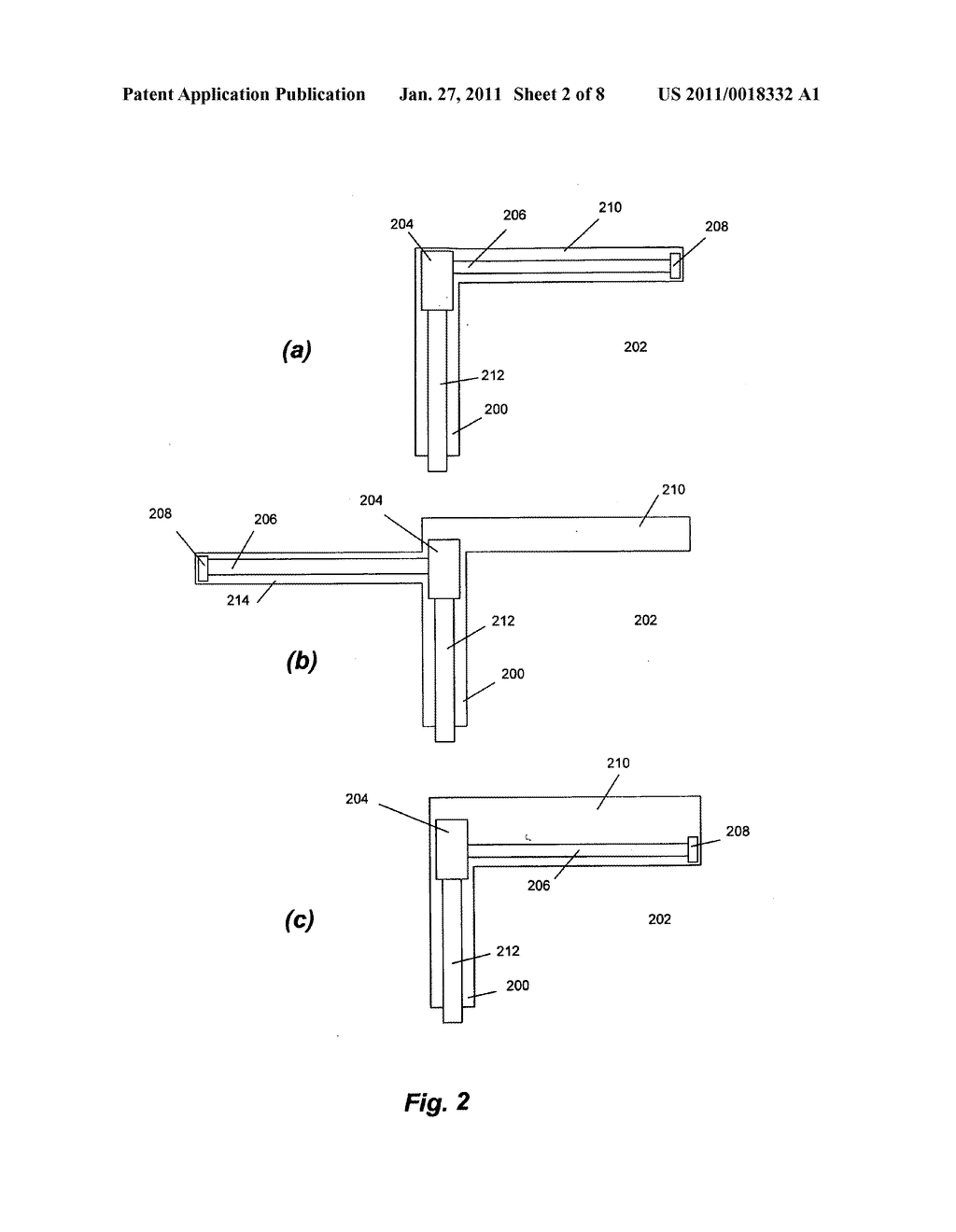 Method and Apparatus for Mining a Material in an Underground Environment - diagram, schematic, and image 03