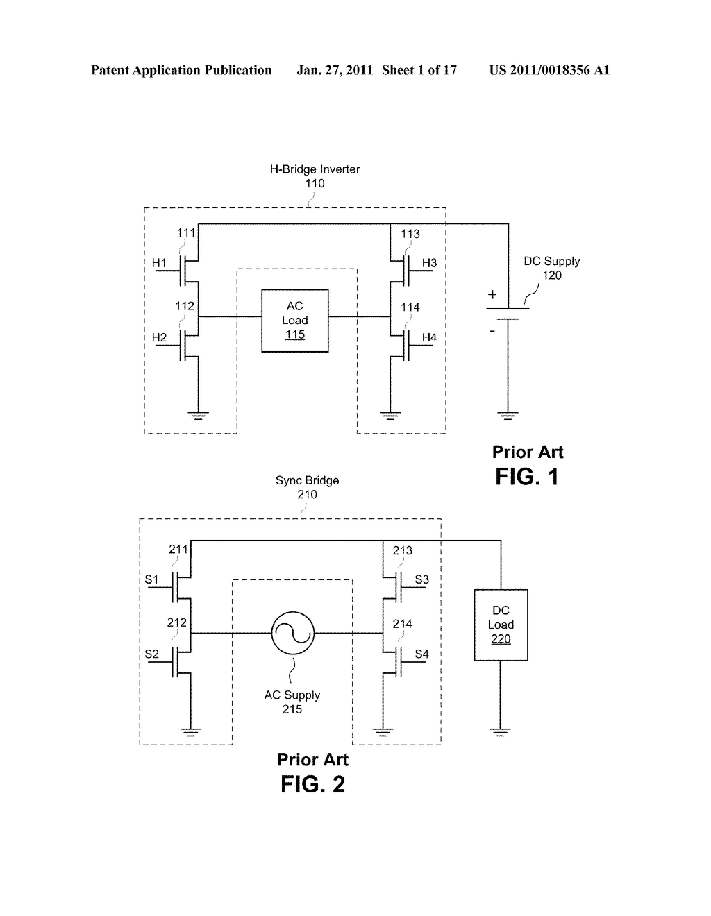Terrific Power Bridge Circuit For Bi Directional Wireless Power Transmission Wiring Database Gramgelartorg