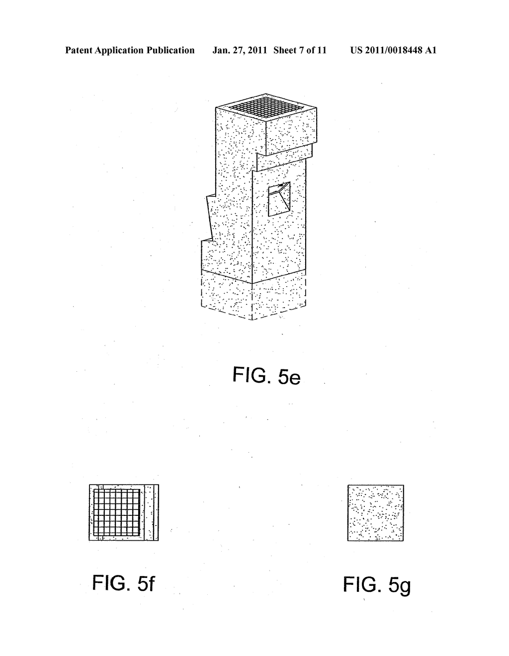 SYSTEM AND METHOD FOR AN OUTDOOR LIGHTING FEATURE WITH AN INTEGRATED SOLAR PANEL - diagram, schematic, and image 08