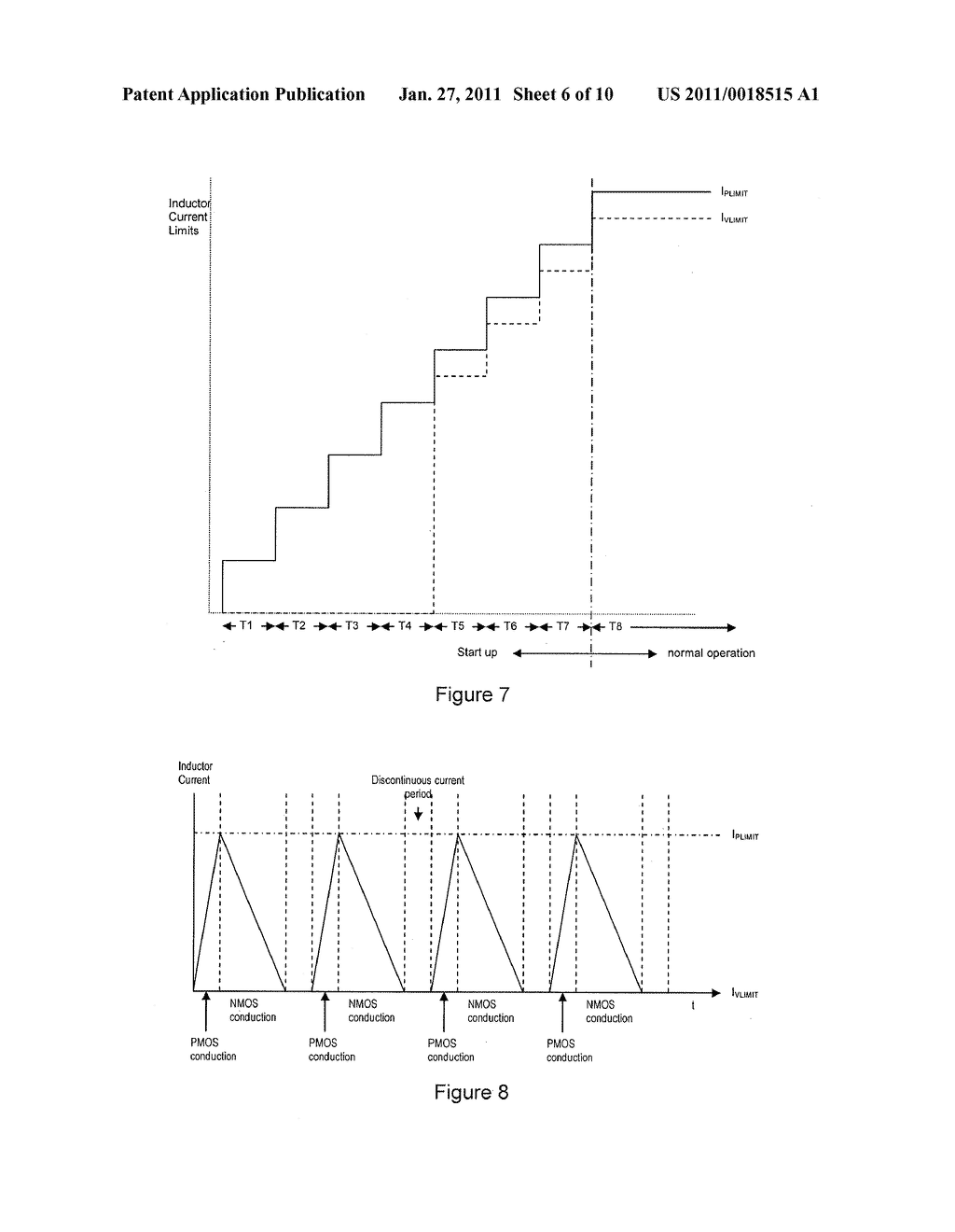 DC-DC CONVERTERS - diagram, schematic, and image 07
