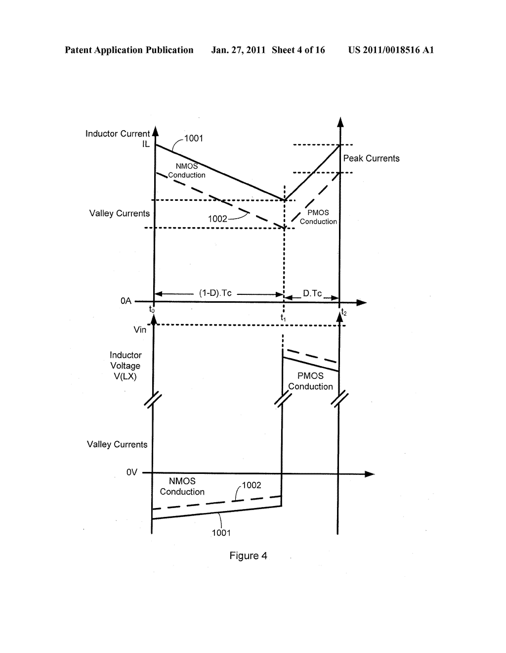DC-DC CONVERTERS - diagram, schematic, and image 05