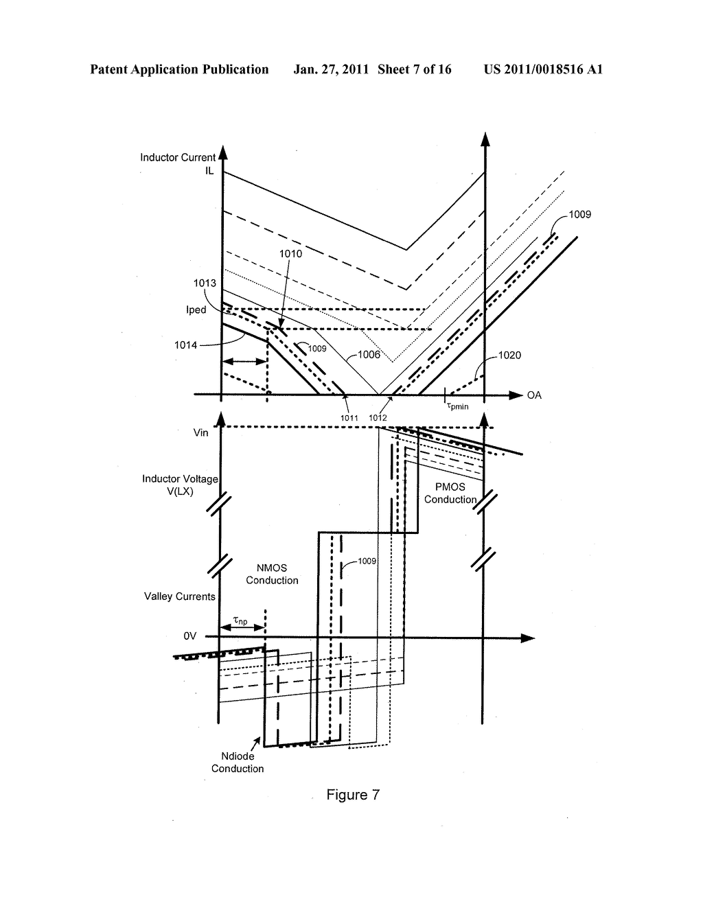 DC-DC CONVERTERS - diagram, schematic, and image 08