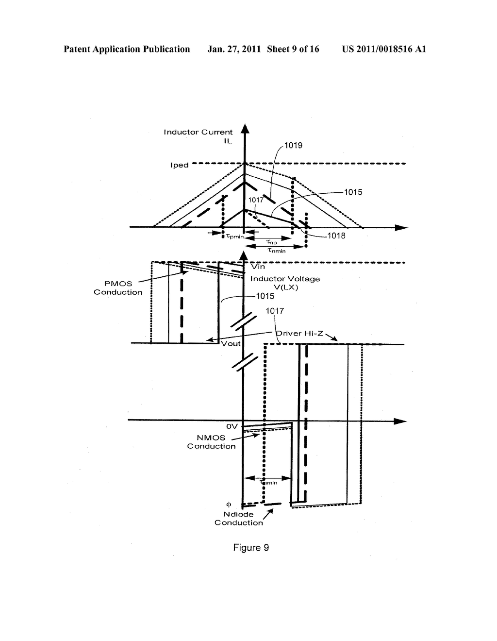 DC-DC CONVERTERS - diagram, schematic, and image 10