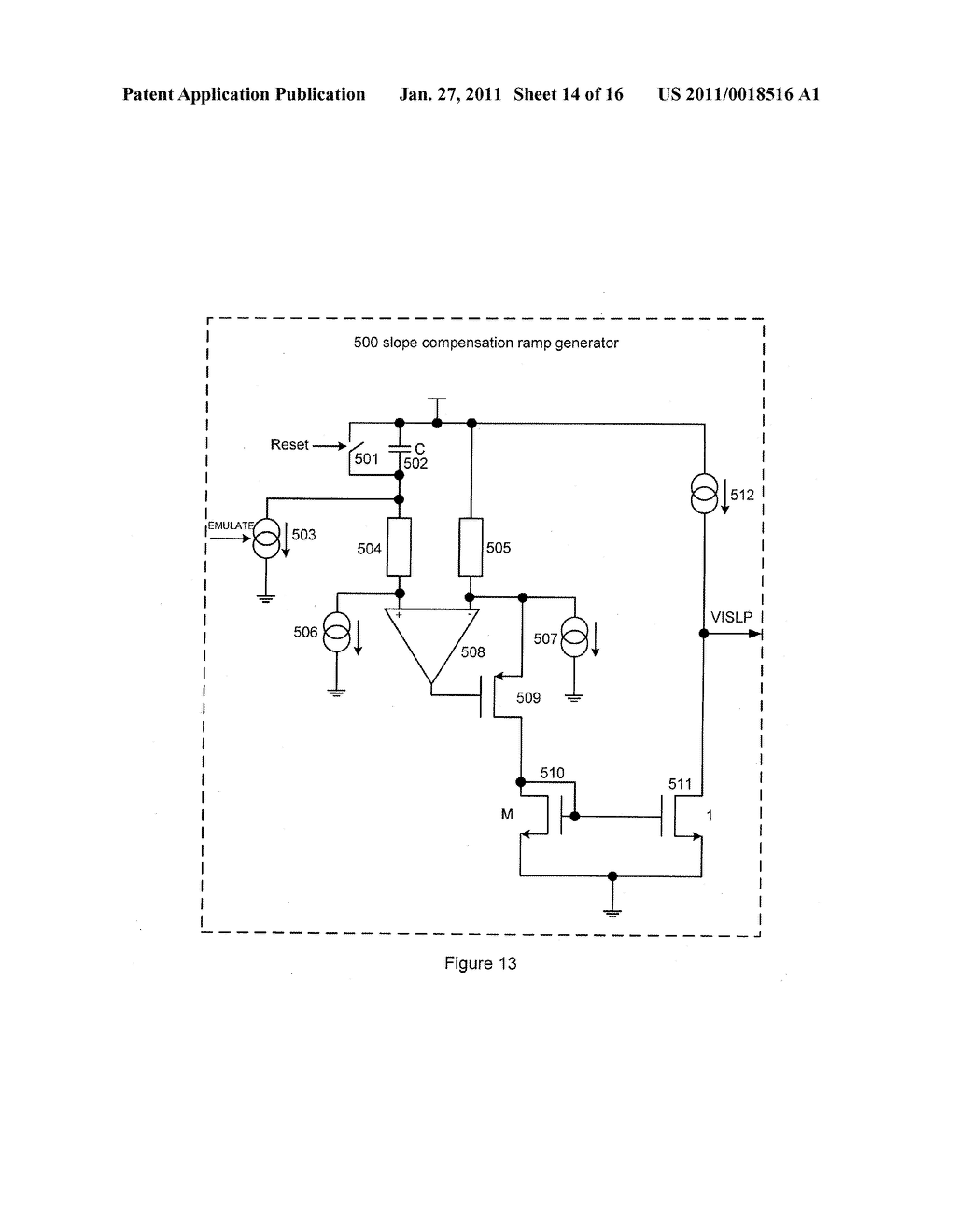 DC-DC CONVERTERS - diagram, schematic, and image 15