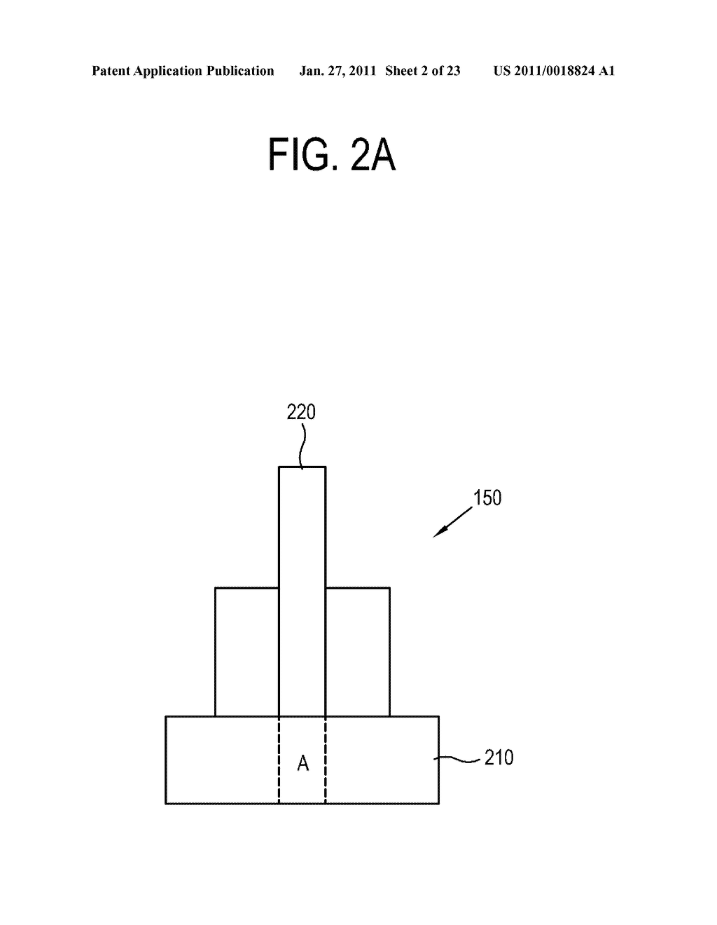 DISPLAY SYSTEM AND METHOD OF CONTROLLING THE SAME - diagram, schematic, and image 03