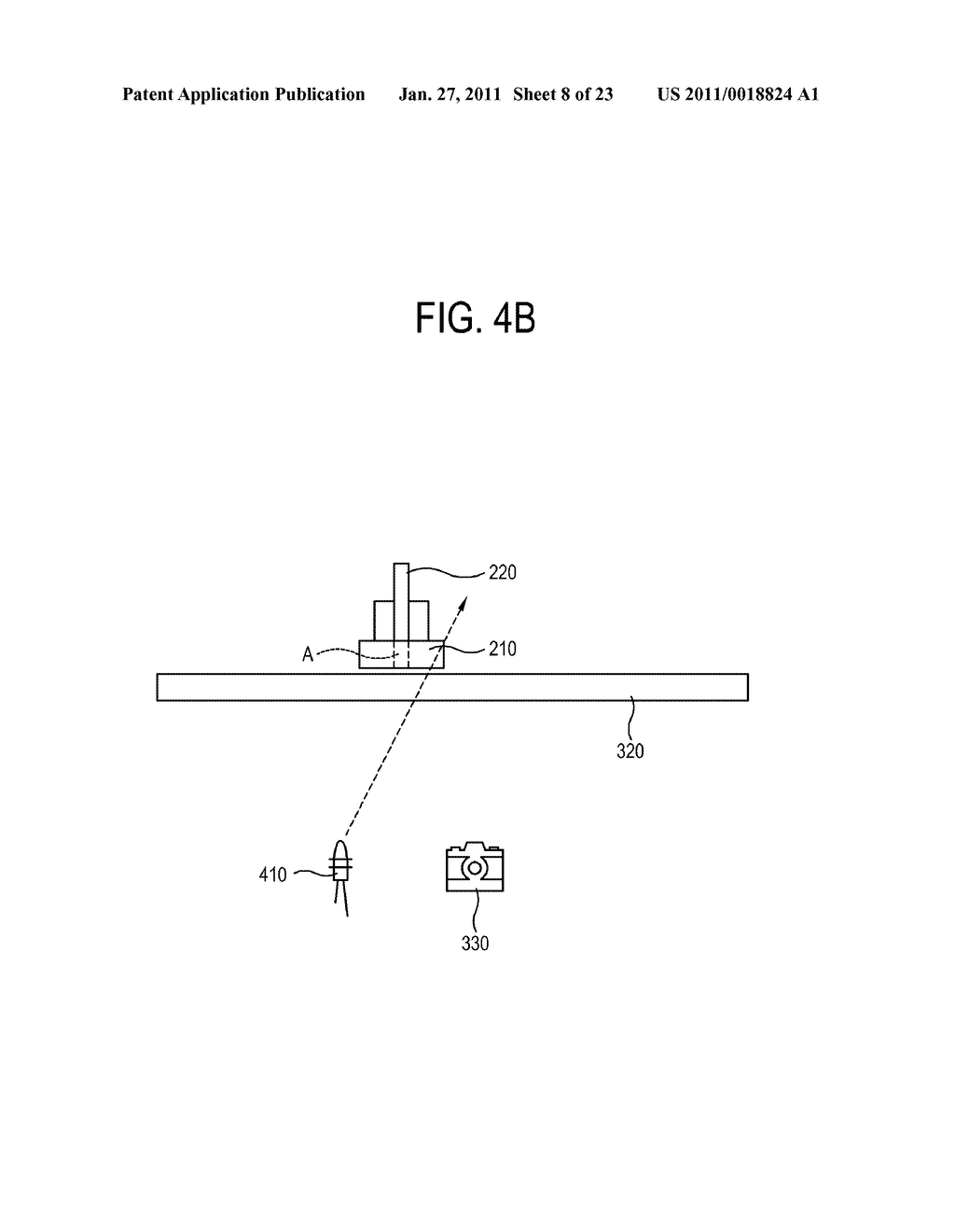 DISPLAY SYSTEM AND METHOD OF CONTROLLING THE SAME - diagram, schematic, and image 09