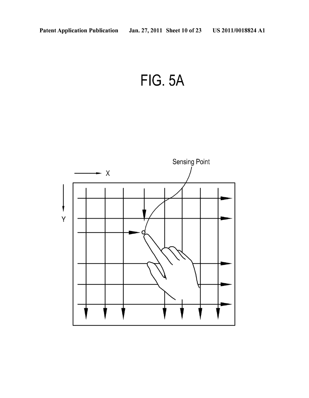 DISPLAY SYSTEM AND METHOD OF CONTROLLING THE SAME - diagram, schematic, and image 11
