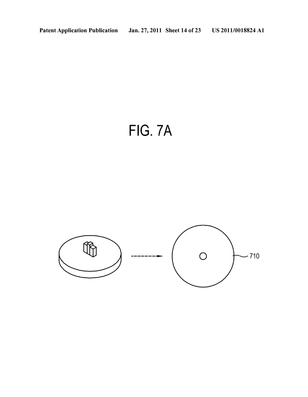 DISPLAY SYSTEM AND METHOD OF CONTROLLING THE SAME - diagram, schematic, and image 15