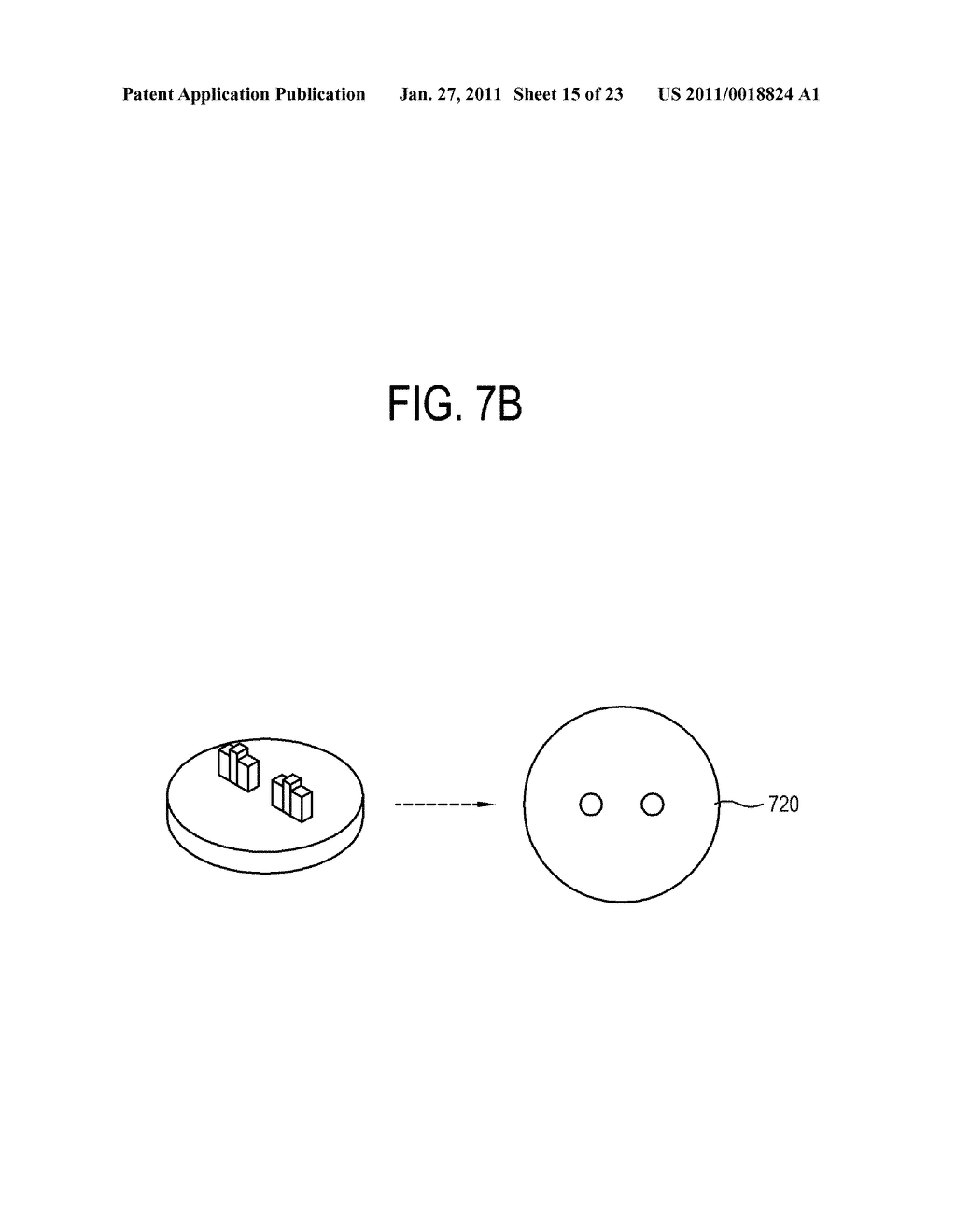 DISPLAY SYSTEM AND METHOD OF CONTROLLING THE SAME - diagram, schematic, and image 16