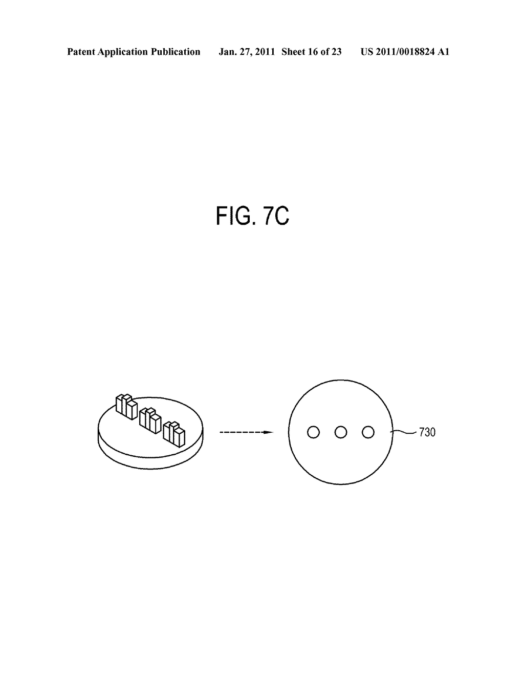 DISPLAY SYSTEM AND METHOD OF CONTROLLING THE SAME - diagram, schematic, and image 17