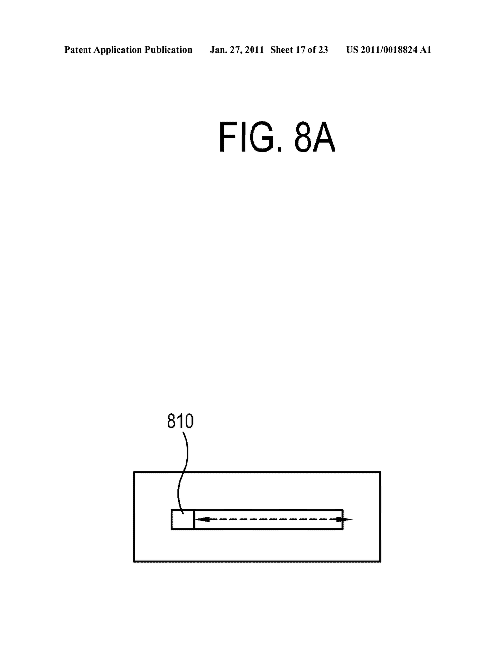 DISPLAY SYSTEM AND METHOD OF CONTROLLING THE SAME - diagram, schematic, and image 18