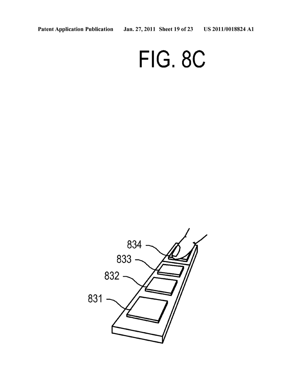 DISPLAY SYSTEM AND METHOD OF CONTROLLING THE SAME - diagram, schematic, and image 20
