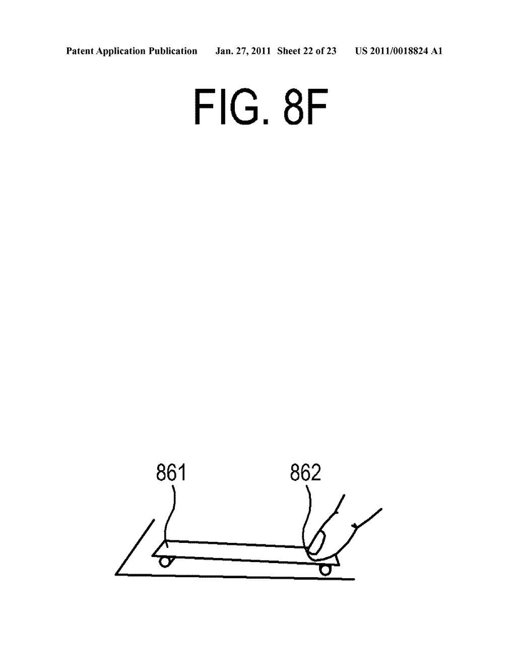 DISPLAY SYSTEM AND METHOD OF CONTROLLING THE SAME - diagram, schematic, and image 23