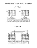 BRIGHTNESS SENSING SYSTEM AND ILLUMINATION SYSTEM USING THE SAME diagram and image