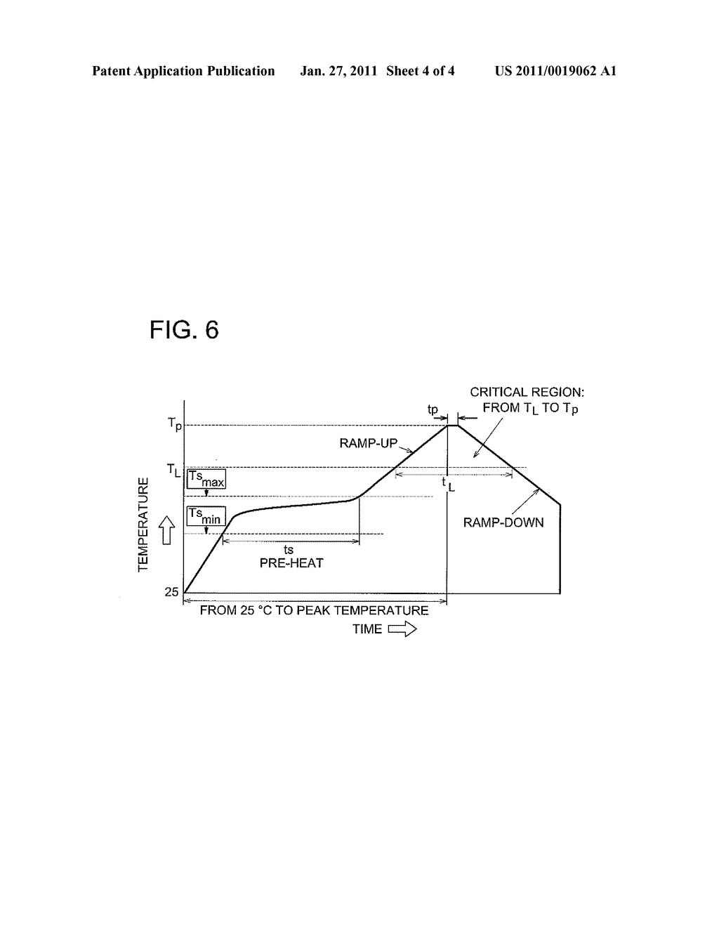 Optical Element Assembly, Image Pickup Module, and Method for Manufacturing Electronic Apparatus - diagram, schematic, and image 05