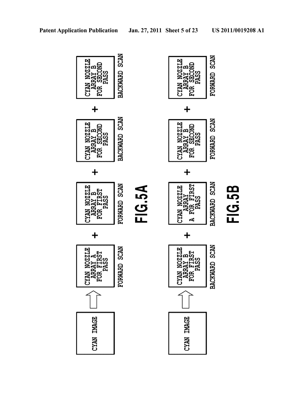 IMAGE DATA GENERATING APPARATUS, PRINTING APPARATUS, AND IMAGE DATA GENERATION METHOD - diagram, schematic, and image 06