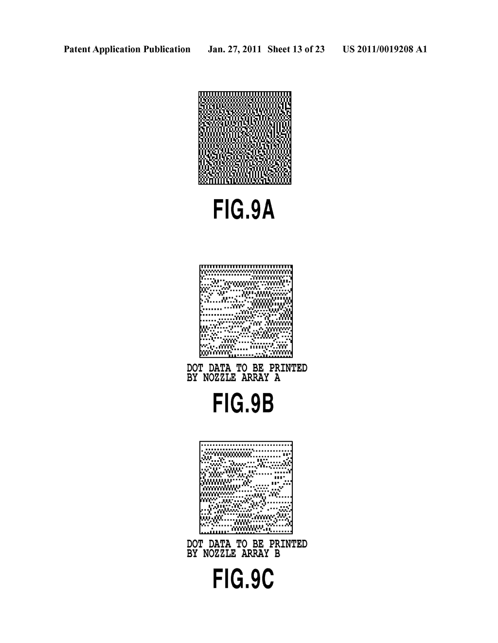 IMAGE DATA GENERATING APPARATUS, PRINTING APPARATUS, AND IMAGE DATA GENERATION METHOD - diagram, schematic, and image 14
