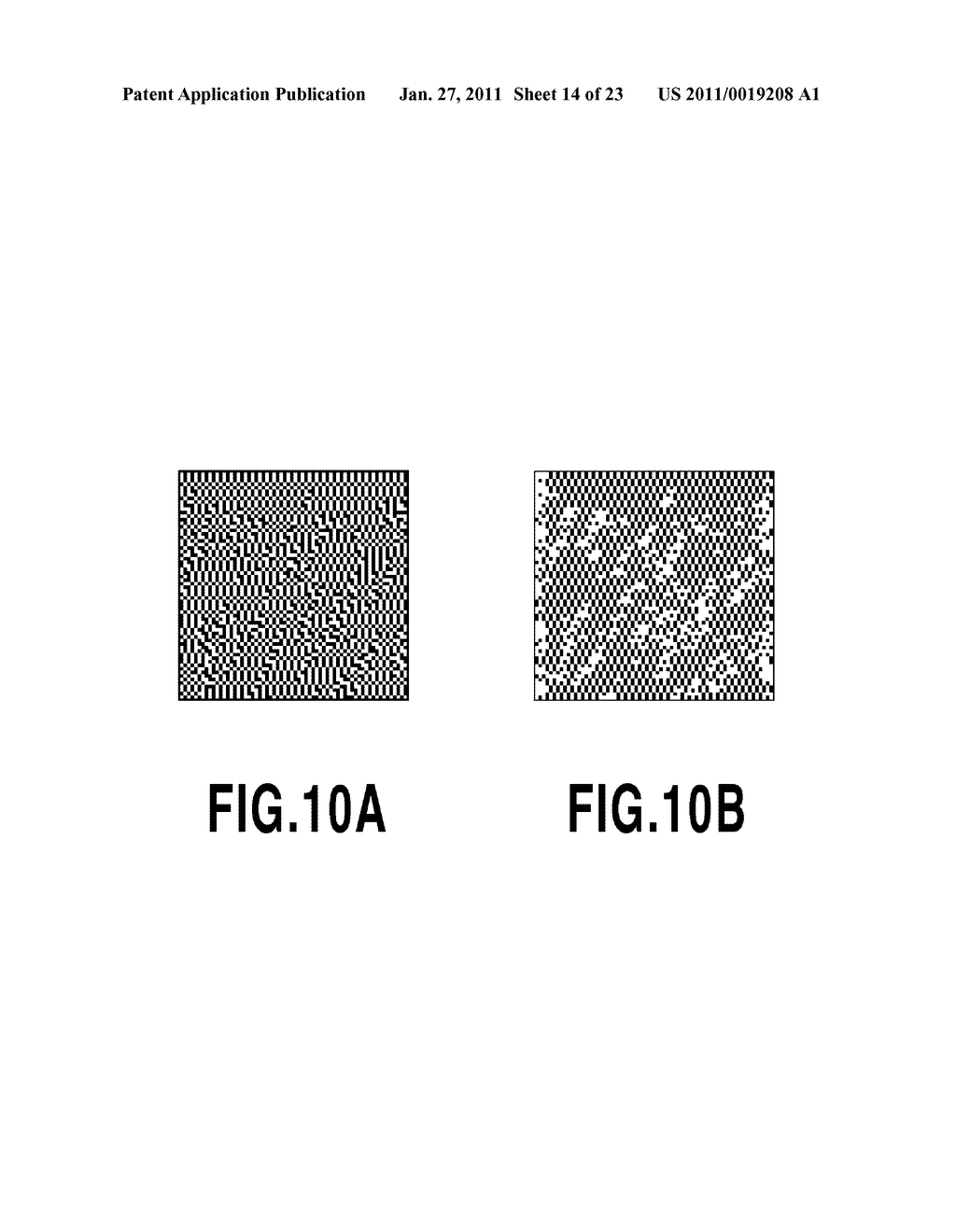 IMAGE DATA GENERATING APPARATUS, PRINTING APPARATUS, AND IMAGE DATA GENERATION METHOD - diagram, schematic, and image 15