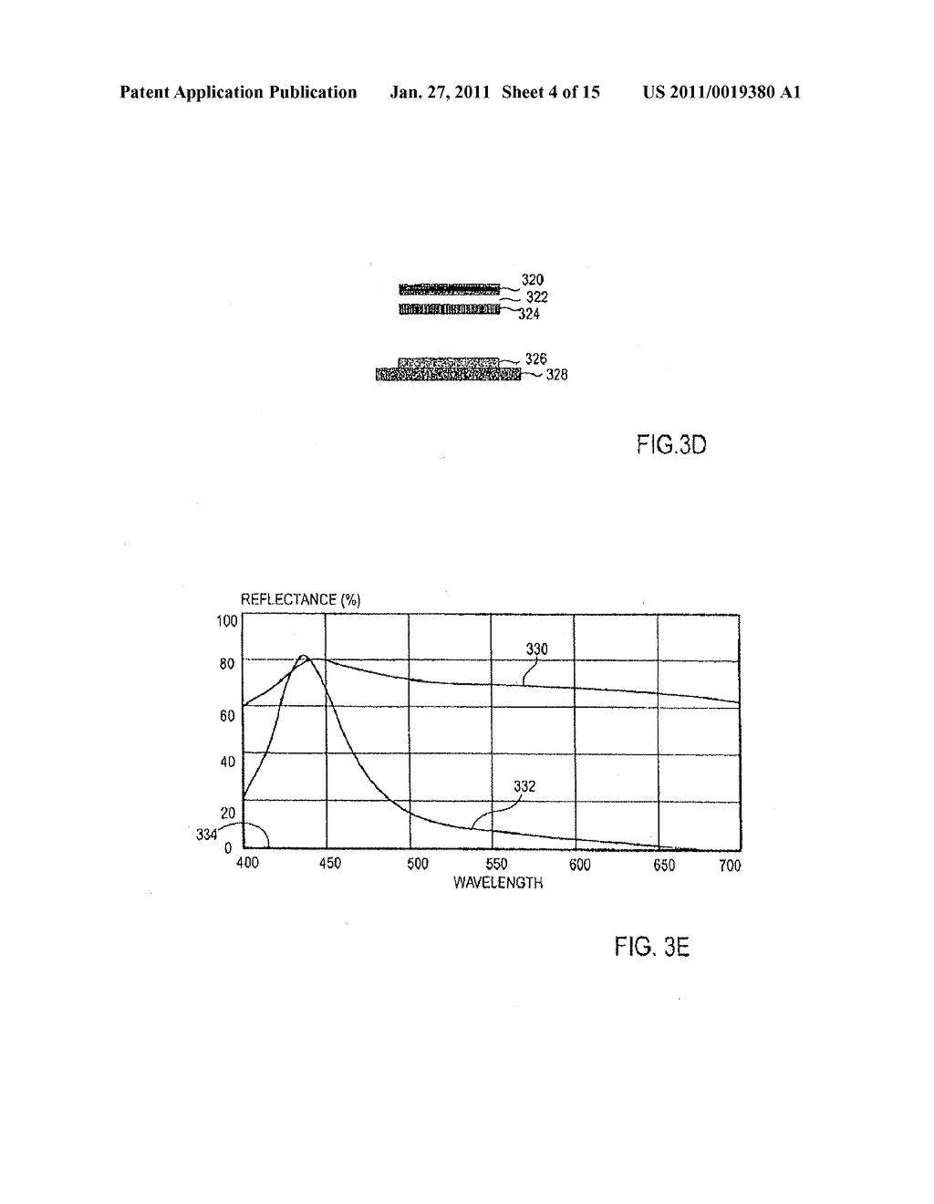 METHOD AND DEVICE FOR MODULATING LIGHT - diagram, schematic, and image 05