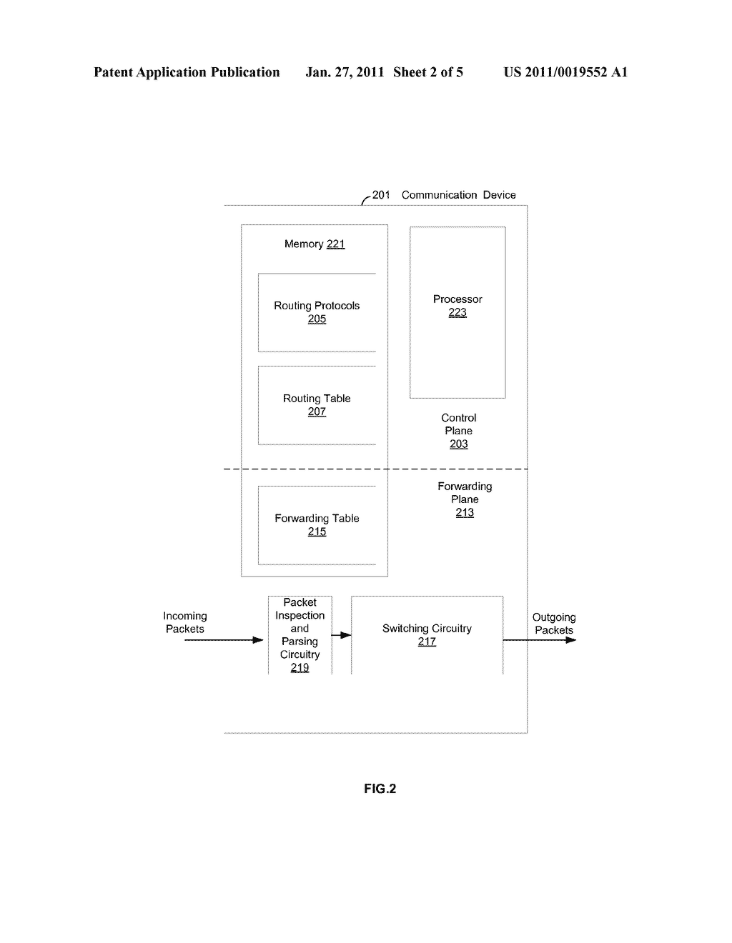METHOD AND SYSTEM FOR NETWORK AWARE VIRTUAL MACHINES - diagram, schematic, and image 03