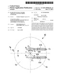 BLADE PITCH-ANGLE CONTROL APPARATUS AND WIND TURBINE GENERATOR diagram and image