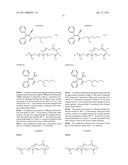Ultraviolet-Absorbing Compounds diagram and image