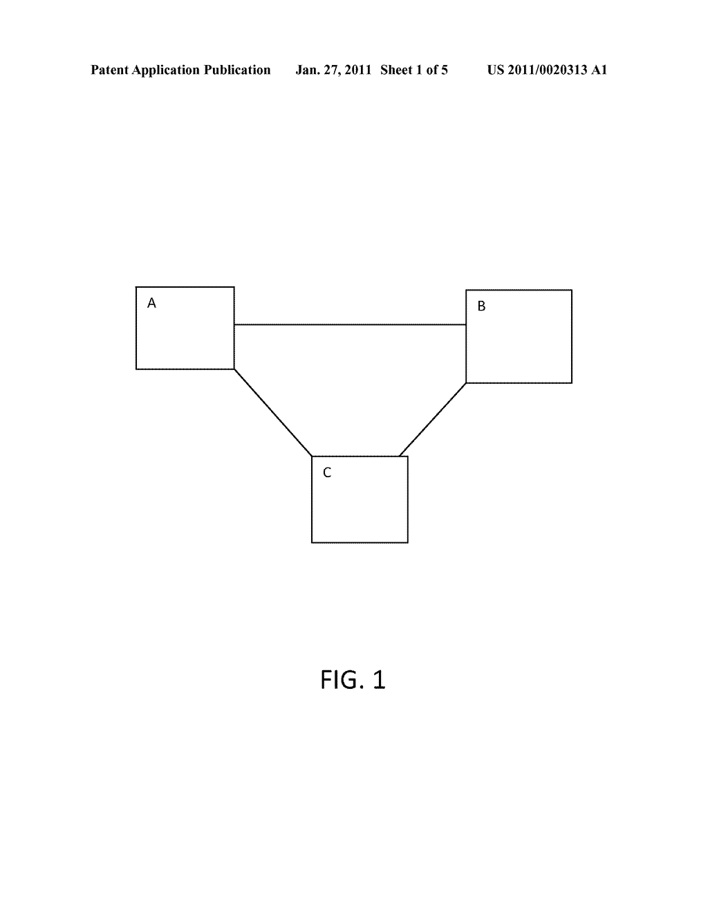 METHOD OF USING AND ESTABLISHING AN ABSORPTION RATE LEVEL AND A NEURON FIRING LEVEL - diagram, schematic, and image 02