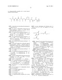 AURISTATIN DRUG LINKER CONJUGATES diagram and image
