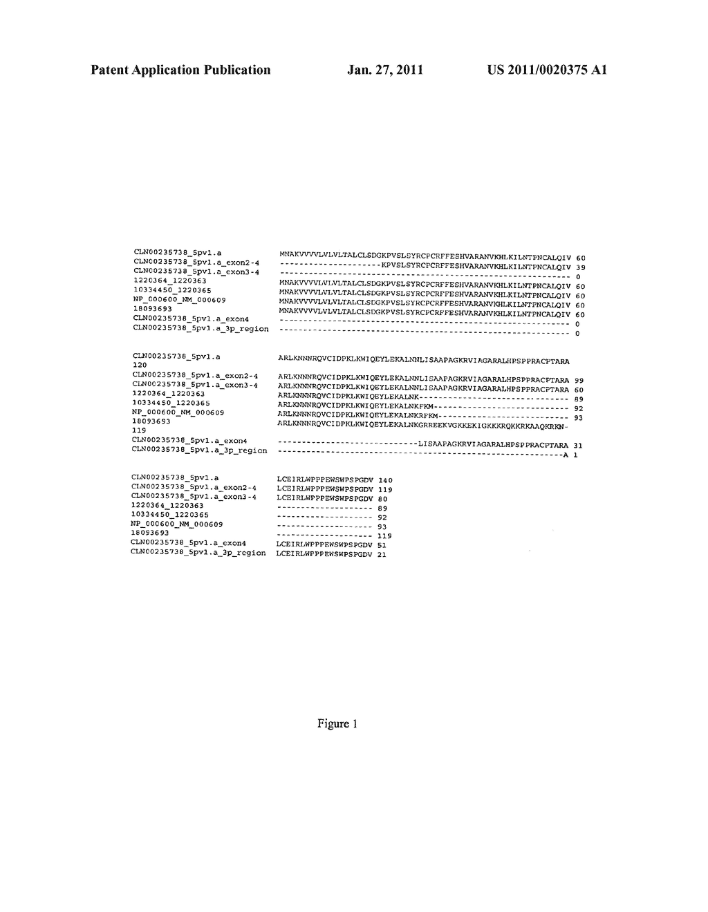 STROMAL CELL-DERIVED FACTOR-1 POLYPEPTIDES, POLYNUCLEOTIDES, MODULATORS THEREOF AND METHODS OF USE - diagram, schematic, and image 02