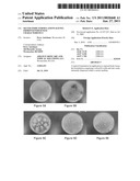Silver Oxide Formulations Having Improved Whiteness Characteristics diagram and image