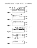 SCANNING PROBE-BASED LITHOGRAPHY METHOD diagram and image