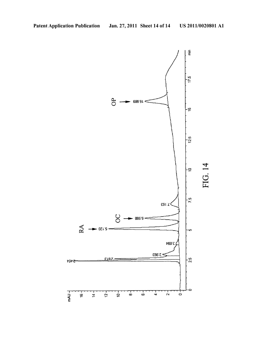 Carboxylesterase-1 Polymorphisms and Methods of Use Therefor - diagram, schematic, and image 15