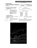PH-ADJUSTING TEXTILE CONTAINING AMPHOTERIC POLYMER COMPOSITE NANOPARTICLES diagram and image