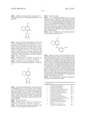 SUBSTITUTED TETRAHYDRO-2H-ISOQUINOLIN-1-ONE DERIVATIVES, AND METHODS FOR THE PRODUCTION AND USE THEREOF diagram and image