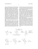 CYSTEINE PRODRUGS TO TREAT SCHIZOPHRENIA AND DRUG ADDICTION diagram and image