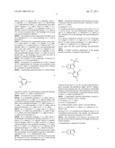 HETEROCYCLIC COMPOUNDS AND THEIR USE AS PESTICIDES diagram and image