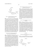 PYRROLIDINYL DERIVATIVES AND USES THEREOF diagram and image