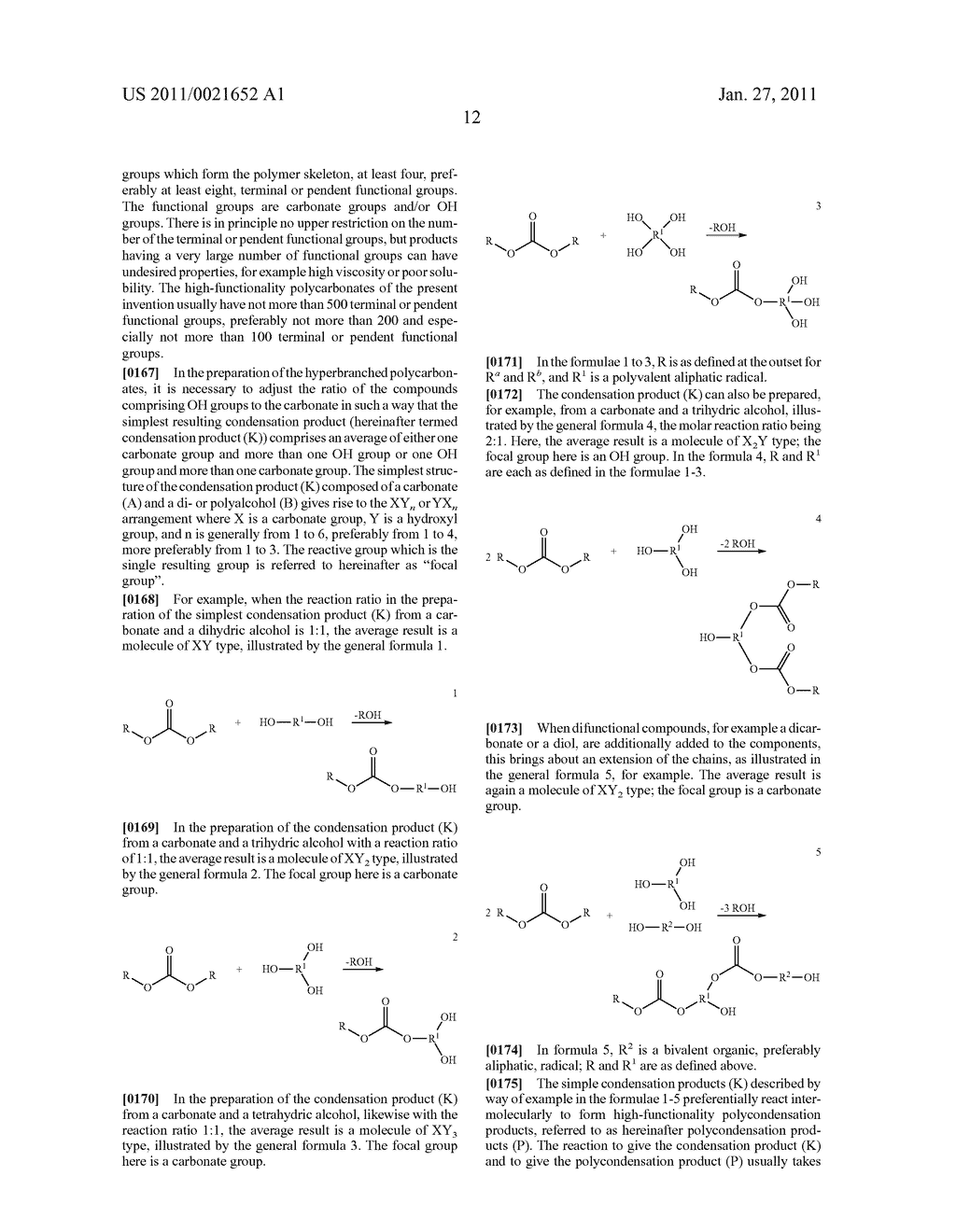 COARSE-CELL POLYURETHANE ELASTOMERS - diagram, schematic, and image 13