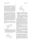Process for the Preparation of Substantially Pure Palonosetron and its Acid Salts diagram and image