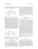 Process for the manufacture of epoxy triazole derivatives diagram and image