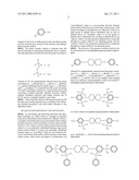 PHASE TRANSFER CATALYST FOR SYNTHESIS OF PENTAERYTHRITOL DIPHOSPHITES diagram and image