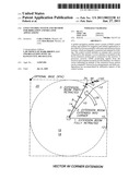 GNSS CONTROL SYSTEM AND METHOD FOR IRRIGATION AND RELATED APPLICATIONS diagram and image