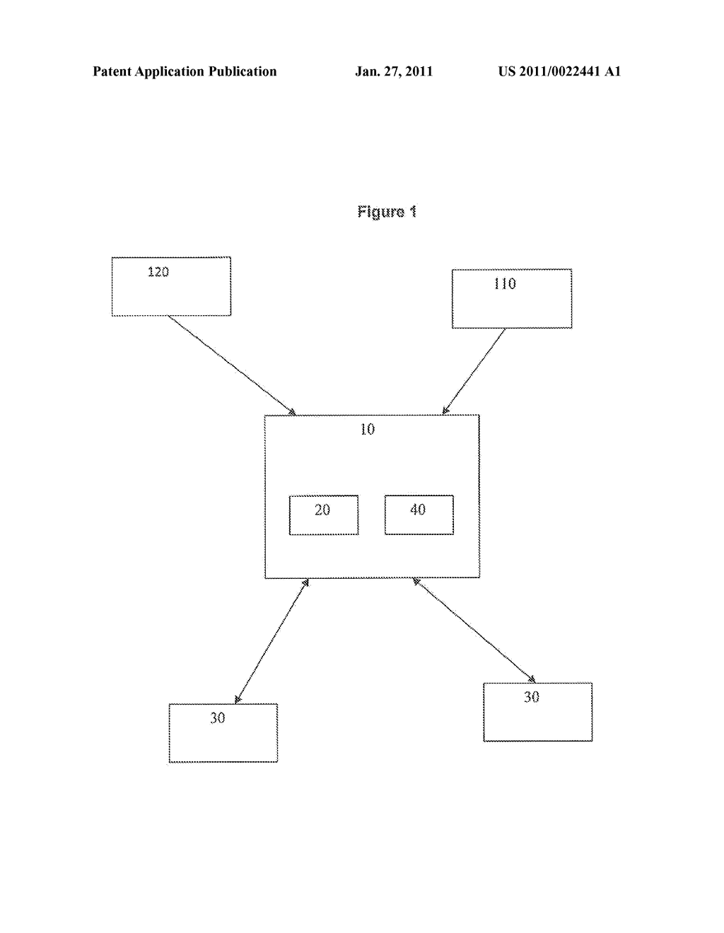 SCHEDULING APPARATUS AND METHOD - diagram, schematic, and image 02