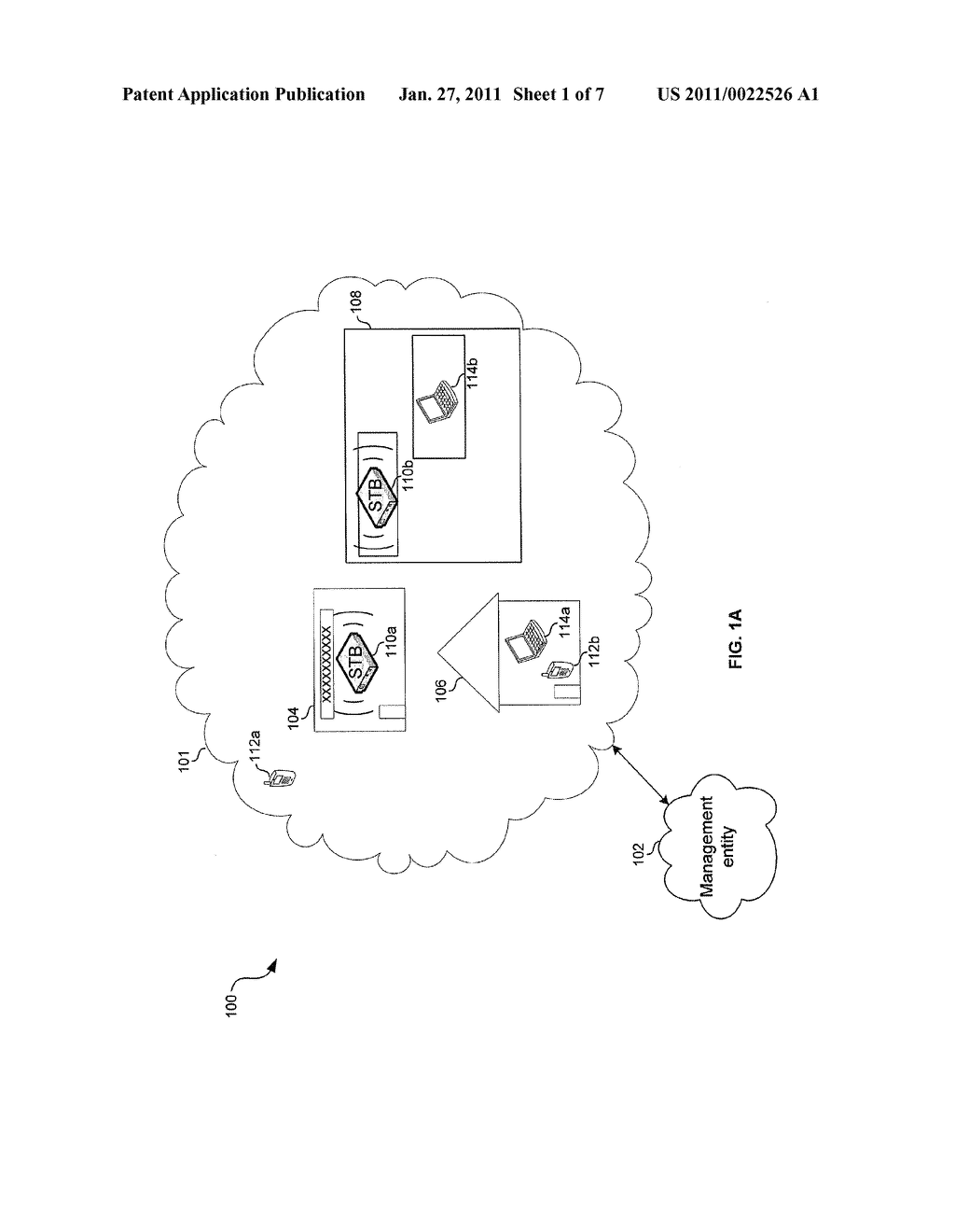 Method and System for Content Selection, Delivery and Payment - diagram, schematic, and image 02